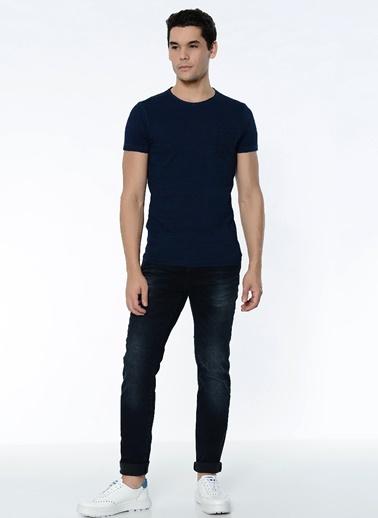 Tişört-Que